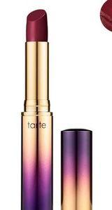 Tarte: Rainforest of the sea lipstick